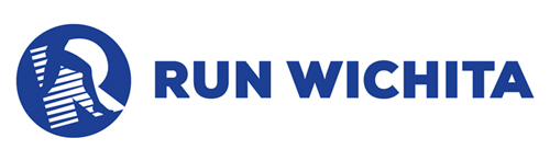 Run Wichita Logo